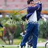 20190404 - Golf v Milkin  033 Edit_