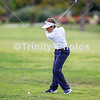 20190404 - Golf v Milkin  070 Edit_