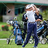 20190404 - Golf v Milkin  054 Edit_