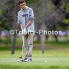 20190404 - Golf v Milkin  103 Edit_