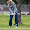 20190404 - Golf v Milkin  116 Edit_