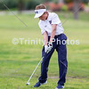 20190404 - Golf v Milkin  072 Edit_