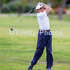 20190404 - Golf v Milkin  075 Edit_