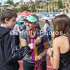 20130320 - Hart Games - Track Meet-16
