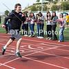 20130320 - Hart Games - Track Meet-15
