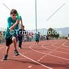 20130320 - Hart Games - Track Meet-10