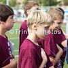 20130320 - Hart Games - Track Meet-8