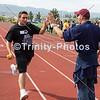 20130320 - Hart Games - Track Meet-20