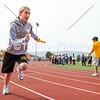 20130320 - Hart Games - Track Meet-18