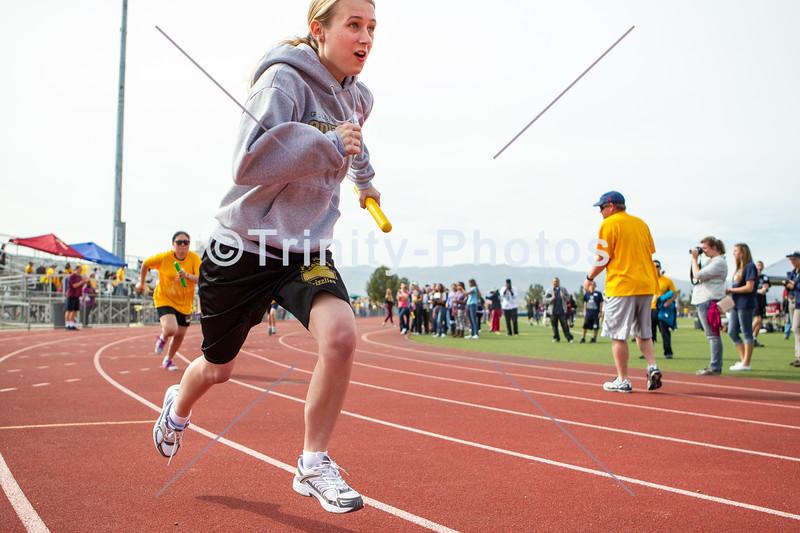 20130320 - Hart Games - Track Meet-19