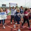 20130320 - Hart Games - Track Meet-4