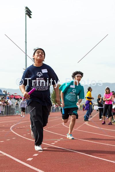 20130320 - Hart Games - Track Meet-11