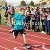 20130320 - Hart Games - Track Meet-13