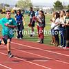20130320 - Hart Games - Track Meet-12