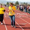 20130320 - Hart Games - Track Meet-9