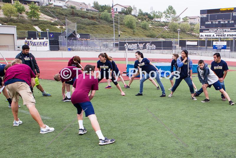 20140325 - Hart Games