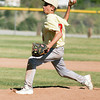 20100505 – Village Christian Pitcher-6