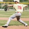 20100505 – Village Christian Pitcher-5