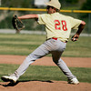 20100505 – Village Christian Pitcher-8