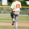 20100505 – Village Christian Pitcher-1