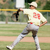 20100505 – Village Christian Pitcher-3