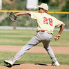 20100505 – Village Christian Pitcher-4