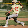 20100505 – Village Christian Pitcher-9