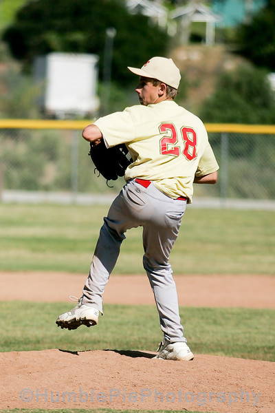 20100505 – Village Christian Pitcher-2