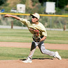 20100505 – Village Christian Pitcher-7
