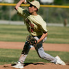 20100505 – Village Christian Pitcher-10