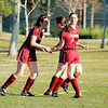 20100203 – HSJV Girls vs. Ojai Valley-2