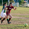 20100203 – HSJV Girls vs. Ojai Valley-9