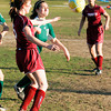 20100203 – HSJV Girls vs. Ojai Valley-7