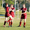 20100203 – HSJV Girls vs. Ojai Valley-1