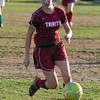 20100203 – HSJV Girls vs. Ojai Valley-10