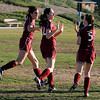 20100203 – HSJV Girls vs. Ojai Valley-6