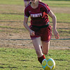 20100203 – HSJV Girls vs. Ojai Valley-11