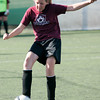20100528 – EL Girls vs OLPH-14