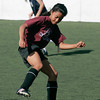 20100528 – EL Girls vs OLPH-3