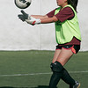 20100528 – EL Girls vs OLPH-1