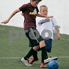 20110519 - EL Soccer A Champ's (14 of 44)