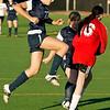 20111216 - TrinityGirls v SCCS (12 of 42)