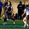 20111216 - TrinityGirls v SCCS (17 of 42)