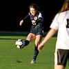 20111216 - TrinityGirls v SCCS (14 of 42)