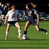 20111216 - TrinityGirls v SCCS (3 of 42)