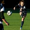 20111216 - TrinityGirls v SCCS (10 of 42)