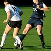 20111216 - TrinityGirls v SCCS (11 of 42)