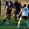 20111216 - TrinityGirls v SCCS (18 of 42)