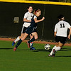 20111216 - TrinityGirls v SCCS (1 of 42)