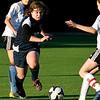 20111216 - TrinityGirls v SCCS (9 of 42)